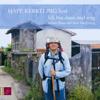 Hape Kerkeling - Ich bin dann mal weg: Meine Reise auf dem Jakobsweg artwork
