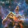 Fuel OST - EP, Matthew Jones