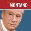 Les indispensables de Yves Montand