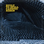 Built to Spill & Caustic Resin - When Not Being Stupid Is Not Enough