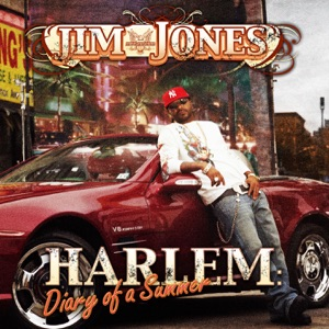 Harlem: Diary of a Summer Mp3 Download