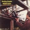 Dueling Banjos - Eric Weissberg & Steve Mandell Cover Art