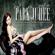자기야 (2013 Version) - Park Juhee