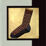 Henry Cow - Nirvana for Mice