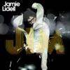Jamie Lidell