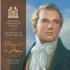 Praise to the Man: Songs Honoring the Prophet Joseph, Mormon Tabernacle Choir