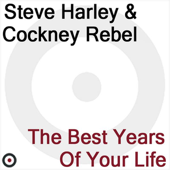 The Best Years of Your Lives