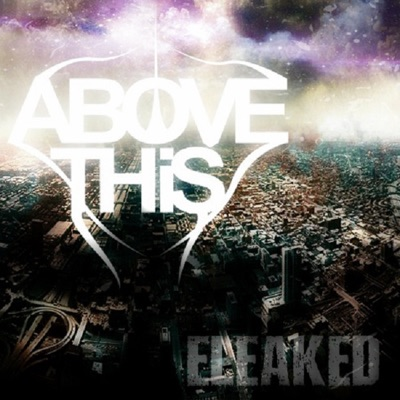 Eleaked - Single - Above This