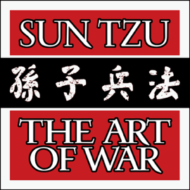 The Art of War: Original Classic Edition (Unabridged) - Sun Tsu mp3 download