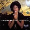 I Capricorn, Shirley Bassey