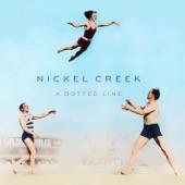 Nickel Creek - Christmas Eve