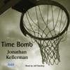 Time Bomb (Unabridged) AudioBook Download