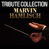 Marvin Hamlisch Tribute Collection