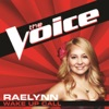 Wake Up Call The Voice Performance Single