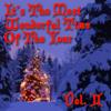Dean Martin - Let It Snow! Let It Snow! Let It Snow! artwork