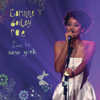 Corinne Bailey Rae - Call Me When You Get This (Live) artwork
