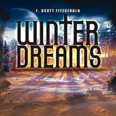 Winter Dreams (Unabridged)