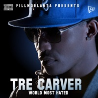 Worlds Most Hated (feat. Figg Panamera & Rich Homie Qaun) Mp3 Download