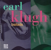 Earl Klugh - This Time