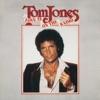 Love Is On the Radio, Tom Jones