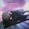 Deep Purple: Deepest Purple (30th Anniversary Edition), Deep Purple