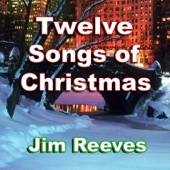 Jim Reeves - Jingle Bells