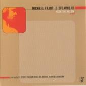 Michael Franti & Spearhead - Skin On the Drum (Bassnectar Remix)
