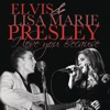 I Love You Because (with Lisa Marie Presley) - Single, Elvis Presley