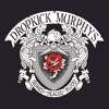 Signed and Sealed In Blood (Deluxe Version), Dropkick Murphys