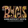 The Byrds- Greatest Hits (Remastered) - The Byrds