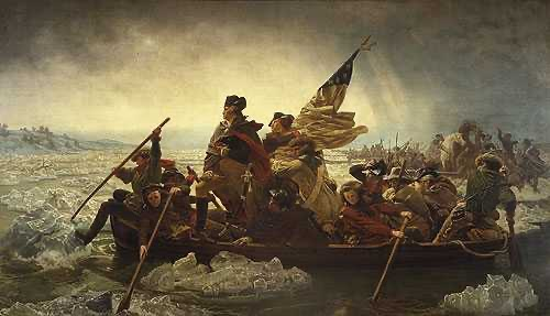 American Revolution and Primary Source Documents