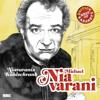 Michael Niavarani & Albert Schmidleitner - Michael Niavarani: Niavaranis Kühlschrank (Best of Kabarett Edition) Grafik