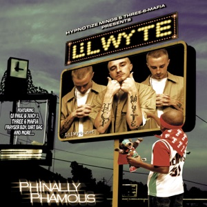 Lil Wyte & Three 6 Mafia - U.S. Soldier Boy