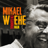 Mikael Wiehe - Kärleken tror jag på bild