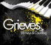 88 Keys & Counting (with Budo), Grieves