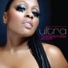 Automatic (2008 Remixes) ジャケット写真