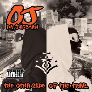 OJ da Juiceman - Make Tha Trap Say Aye feat. Gucci Mane