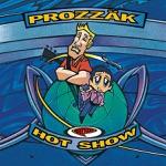 Prozzak - Sleep With Myself