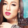 Long Distance - Melanie Amaro