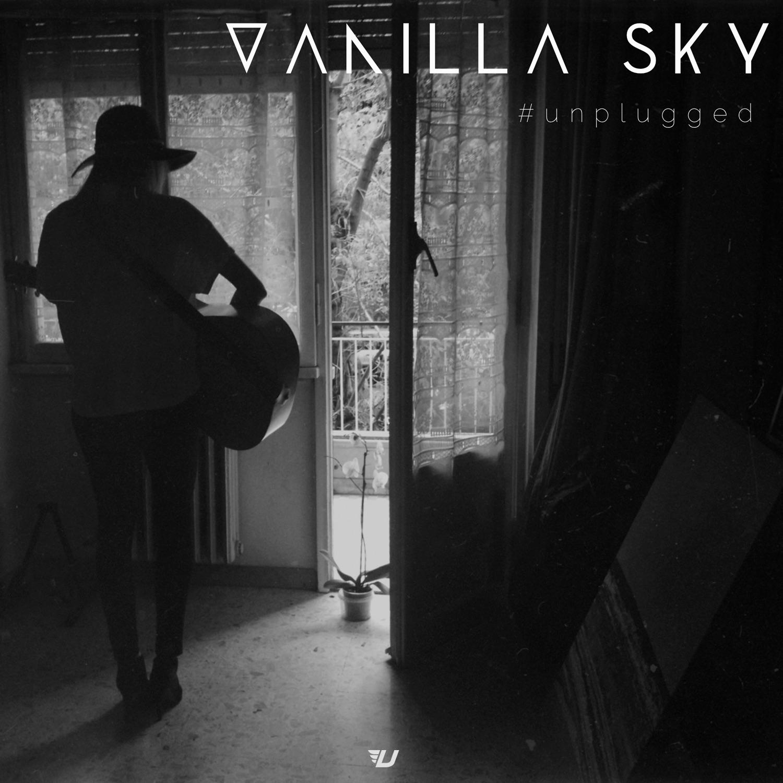 #unplugged - EP