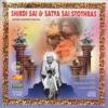 Shirdi Sai Satya Sai Stothras Sacred Sanskrit Recital