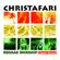 How Great Is Our God (feat. Avion Blackman & Jennifer Howland) - Christafari