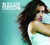 Maneater (International Version) - Single (International Version), Nelly Furtado