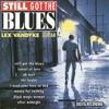 Lex Vandyke - Samba Pa Ti