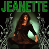 Jeanette - EP - Jeanette