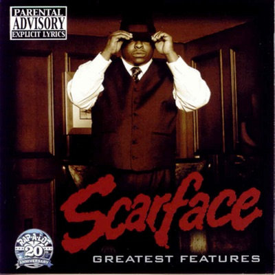 Greatest Features - Scarface