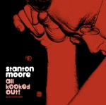 Charlie Hunter, Skerik & Stanton Moore - Blues for Ben