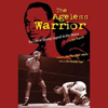 Mike Fitzgerald - The Ageless Warrior: The Life of Boxing Legend Archie Moore (Unabridged) artwork