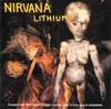 Lithium Single