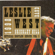 Leslie West Band - Official Bootleg Series Vol. 1 - Live in Brierley Hill 1998